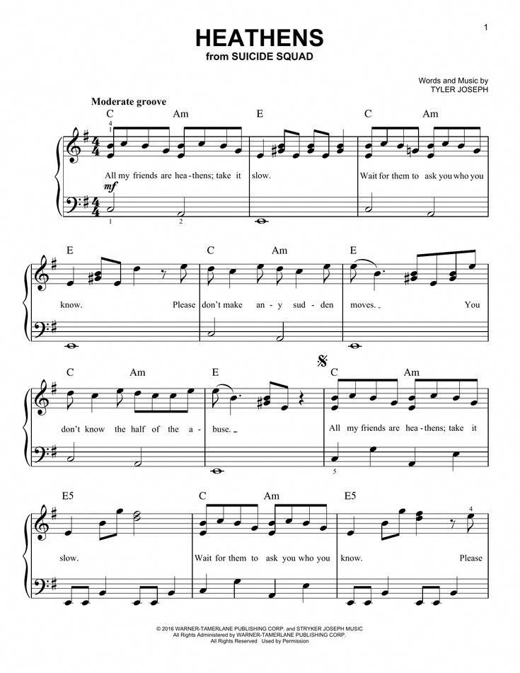 Best Source For Printable Piano Sheet Music Here Clarinet Sheet