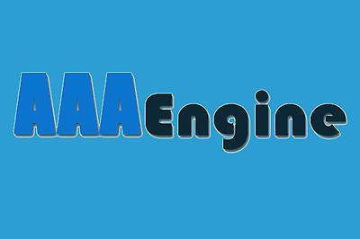 2002 Dodge Ram 1500 4.7 Engine