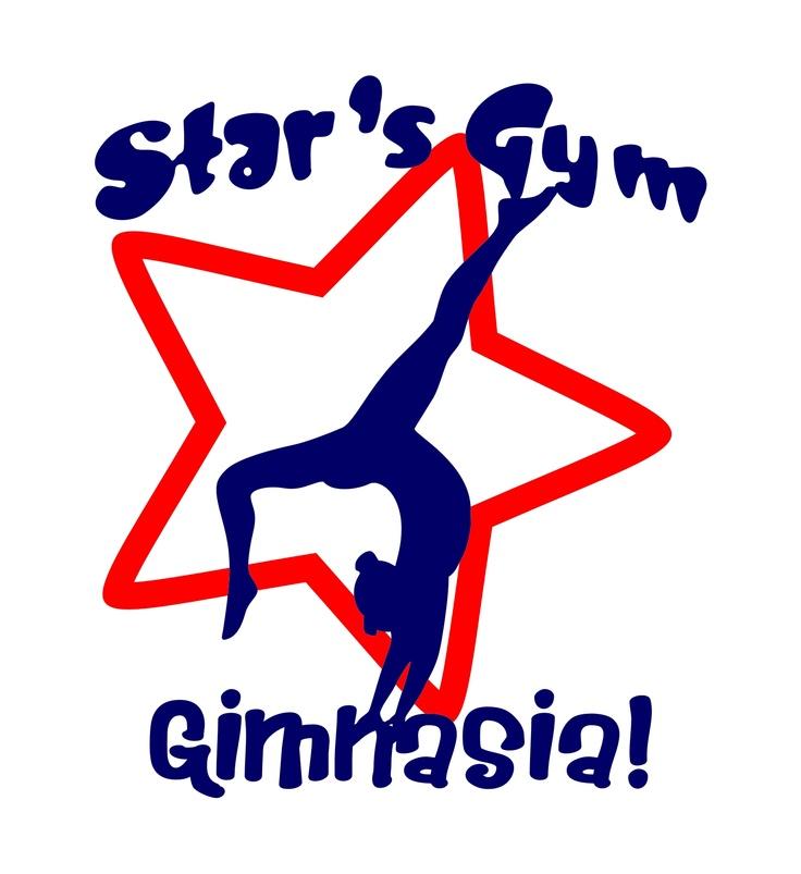 Star's Gym Gimnasia