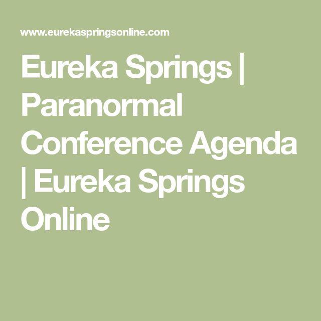 Best 25+ Conference agenda ideas on Pinterest Conference badges - event agendas