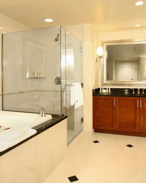 Best Photo Gallery Websites Luxury Suites at The Signature Las Vegas Nevada Jetsetter