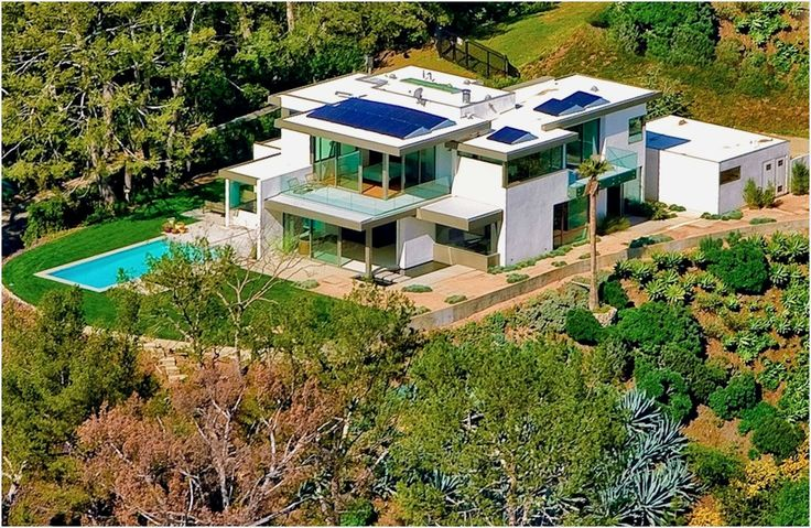 Why Green Architecture Is The Perfect Investment For Your Home | We all want to help the environment – or at least we know we should – but when it comes to actually implementing sustainable practices, the task often seems too daunting. Green architecture, in particular, has been given the unfortunate reputation of being too difficult and costly to implement in your own home.<!--more-