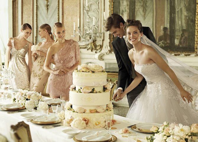 Pronovias Domingo at A Princess Bride Couture www.princessbridecouture.com #princessbridewa #princessbridesofwa