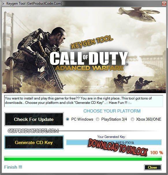 Call Of Duty Modern Warfare Call Of Duty Modern Warfare Beta Xbox One Servers Advanced Warfare Warfare Modern Warfare