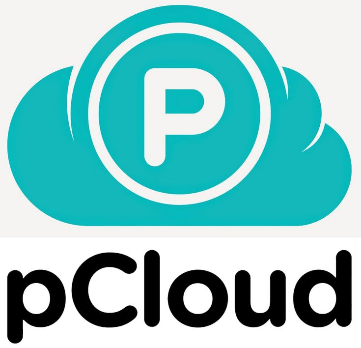 20 Free Cloud Storage Services - No Strings Attached: pCloud