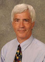 Desmond Runyan, MD, DrPH | Kindergeneeskunde | Universiteit van Colorado Denver