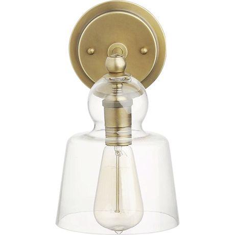 Great Bathroom Sconces 149 best lighting > sconce images on pinterest | wall sconces