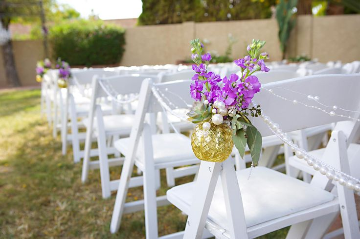 48 Best Outdoor Wedding Ideas Images On Pinterest: Best 25+ Small Backyard Weddings Ideas On Pinterest