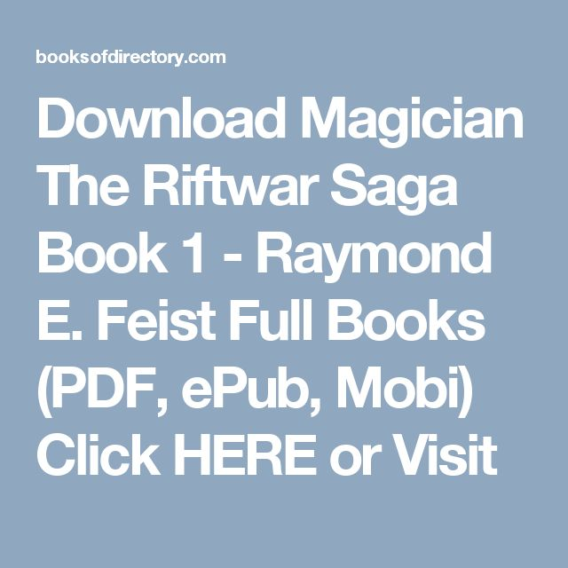 Raymond E Feist Magicians End Epub Download. Multi best world Sonos many Scorpion