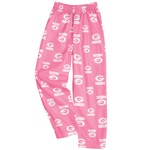 Green Bay Packers Pre-School Girl's Printed Pant at the Packers Pro Shop