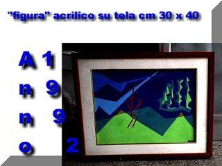 SalvatoreDado:   http://sito24.com/templates/template.php?nome=sa...