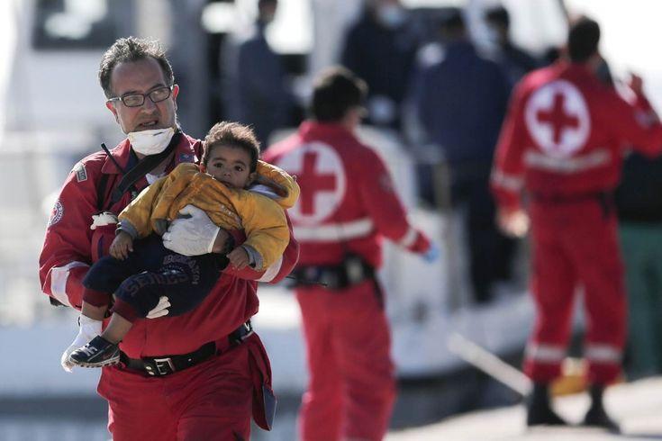 Incêndio de Alberta activa doação da Cruz Vermelha no iTunes