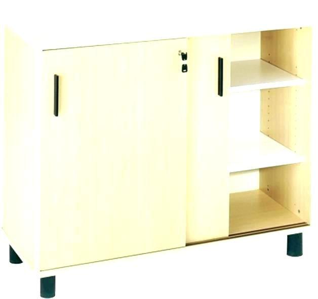 Armoire Profondeur 30 Caisson Profondeur 40 Design De Maison Caisson Cuisine 30 Cm Armoire Locker Storage Storage Furniture
