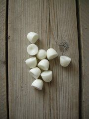 Soy-Wax-Melts maken -Kaarsen maken - Soy Wax kopen - Geurkaarsen maken - Massagekaarsen maken - Soy-Wax-Melts maken - EcoSoya kopen -> Soy-Wax.nl
