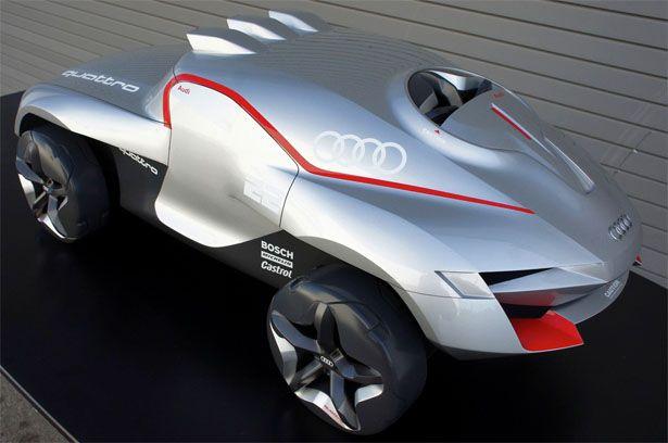 Tuvie   http://www.tuvie.com   Future Racecars   Pinterest   Rally, Cars and Luxury cars