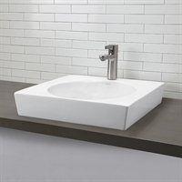 Drop In Bathroom Sinks | Loweu0027s Canada
