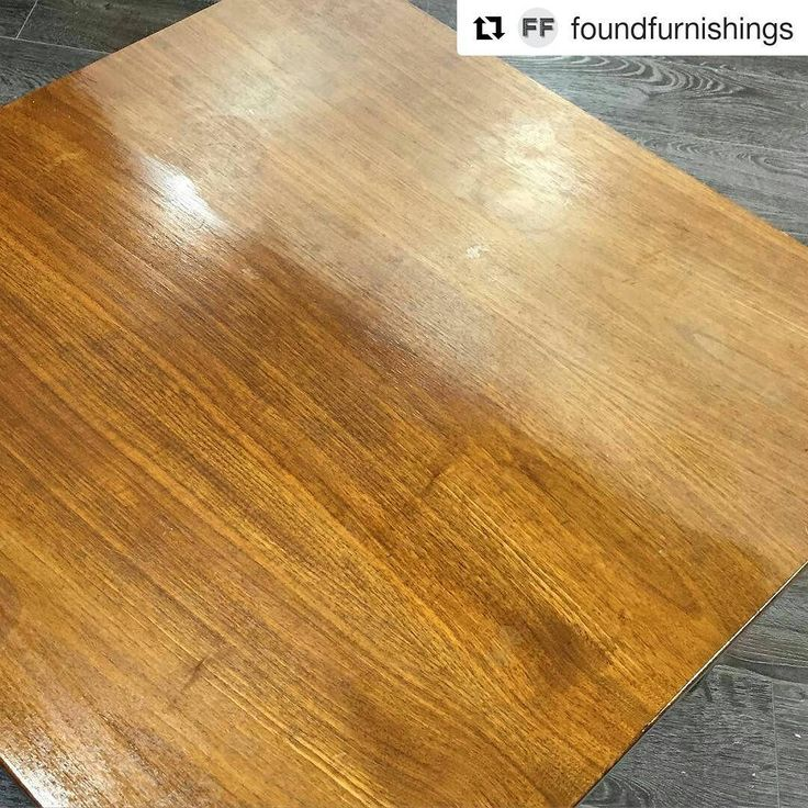 Manufacturer Of Polishes Wa And Other Wood Care Products For Furniture Restoration Re