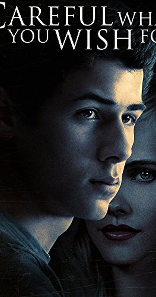 Directed by Elizabeth Allen Rosenbaum. With Isabel Lucas, Dermot Mulroney, Nick Jonas, Kandyse McClure. A guy gets more than he bargained for after entering into an affair with the wife of an investment banker. Soon, a suspicious death and substantial life insurance policy embroil him in a scandal.