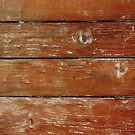 Old wood 4 by creativelolo