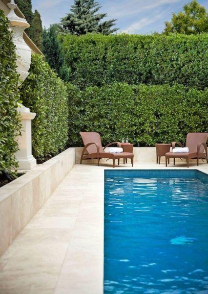 Tumbled Travertine Tile & Pavers $59.50+gst Per m2   Building Materials   Gumtree Australia Blacktown Area - Seven Hills   1068470669