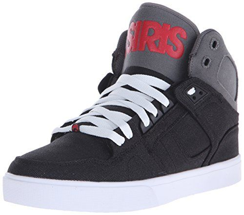 Osiris Men's NYC 83 Vulcanized Skate Shoe * To view further, visit http://www.lizloveshoes.com/store/2016/06/04/osiris-mens-nyc-83-vulcanized-skate-shoe/?rw=260616060937