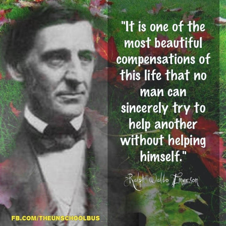 r.w emerson as an essayist Ralph waldo emerson (may 25, 1803 - april 27, 1882) was the preeminent essayist, poet, and lecturer in antebellum america emerson was born at boston, massachusetts, where his father was a unitarian minister.