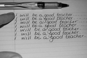 Tips for starting new year as a sped teacher... some I do, some need major improvements