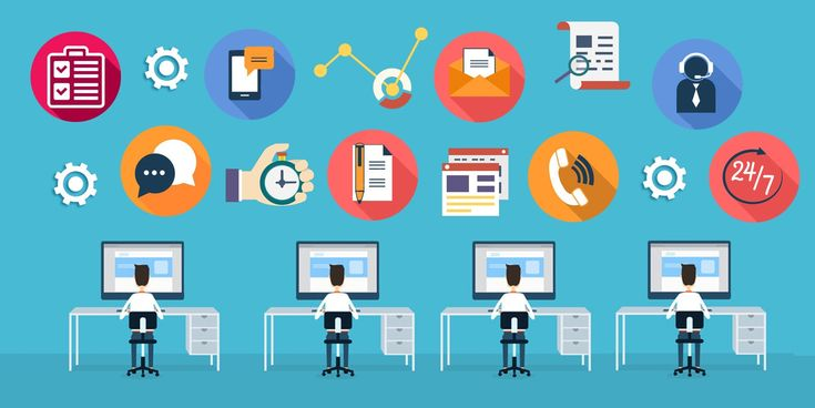 As a leading #data processing company in India, IBI Research Solutions PVT. LTD. provides end-to-end #data #processing #services.