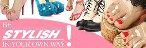 Sepatu Wanita Online - Rakuten Belanja Online. Temukan berbagai fashion sepatu wanita terbaru hanya di Rakuten Belanja Online. Promo kali ini untuk semua pelanggan di seluruh indonesia. Temukan berbagai promo lainnya hanya di Rakuten Belanja Online