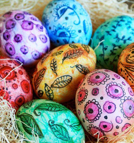 452 Best Easter Images On Pinterest