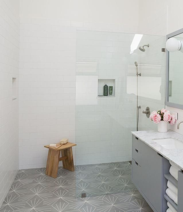 1000+ Ideas About Bathroom Tile Walls On Pinterest