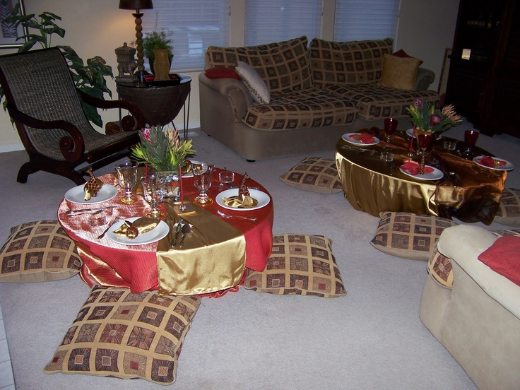 164 Best Home: Floor Seating Images On Pinterest | Floor Seating, Japanese  Table And Spaces