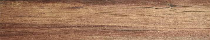Pavimento porcelánico de imitación a madera CARYA MIEL 1ª 23x120Es un azulejo porcelánico esmaltado, muy polivalente y antihielo.Su canto no es rectificado y presenta una superficie mate.Es un material no repetitivo y con un destonificado medio V3.Se trata de un porcelánico fabricado con tecnología digital, de esta manera se asemeja a la madera natural.Tiene un espesor de 10.5 mm.Se aconseja NO colocar con una traba superior al 20% del lado de mayor longitud.Juntamínima recomendada de 2…