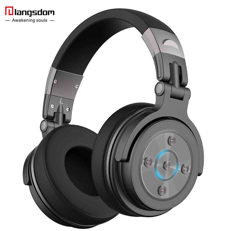 # Sale for 2015 Freeshipping High quality Bluetooth Stereo HIFI Headphone Bluetooth 4.0 Wireless Headset 3D Surround Sound Langsdom BT28 [WH8sfcOF] Black Friday 2015 Freeshipping High quality Bluetooth Stereo HIFI Headphone Bluetooth 4.0 Wireless Headset 3D Surround Sound Langsdom BT28 [RVaPBLm] Cyber Monday [R9WOgH]