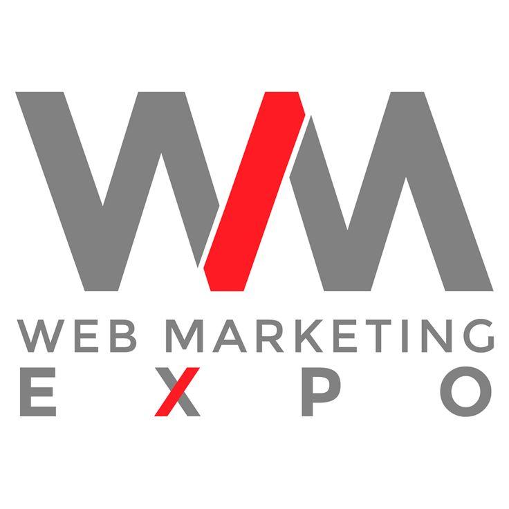 WM Expo 2017 : a Settembre torna la 3° edizione