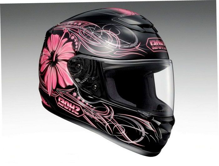 motorcycle helmets 050 | Motorcycle, Jackets, Boots, Riding Gear ...
