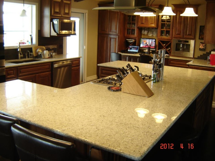 25 best countertops images on pinterest | recycled glass