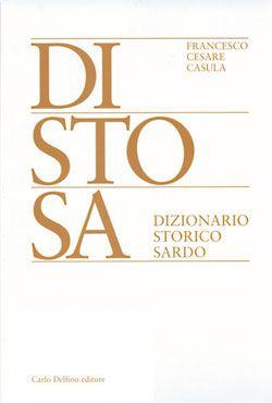 Il DIzionario STOrico SArdo, unico nel suo genere in Italia, racchiude circa 13.000 ´voci´ che illustrano i fatti, i personaggi, le istituzioni, i paesi e i monumenti dell´Isola, dall´inizio della storia ad oggi.