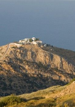 Travel to Kea, Greece | Bond Events