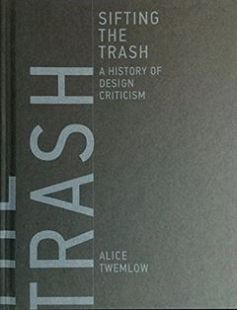 Sifting the Trash: A History of Design Criticism free download by Alice Twemlow ISBN: 9780262035989 with BooksBob. Fast and free eBooks download.  The post Sifting the Trash: A History of Design Criticism Free Download appeared first on Booksbob.com.