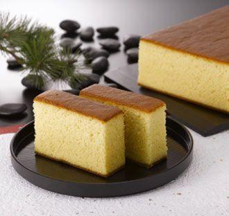 Habos, légiesen könnyű, a torták alapja, de csokiszósszal vagy gyümölcsmártással önmagában is tökéletes desszert a piskóta. Könnyűségét a tojás adja, tésztája mákkal, dióval, kakaóval dúsítható.
