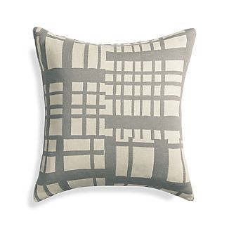 "$29.97 Eshan 20"" Pillow"