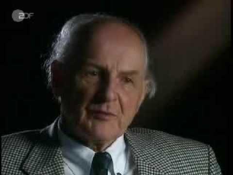 Erich von Manstein – Der Stratege – 1/6 (Deutsch) – Keith Grant