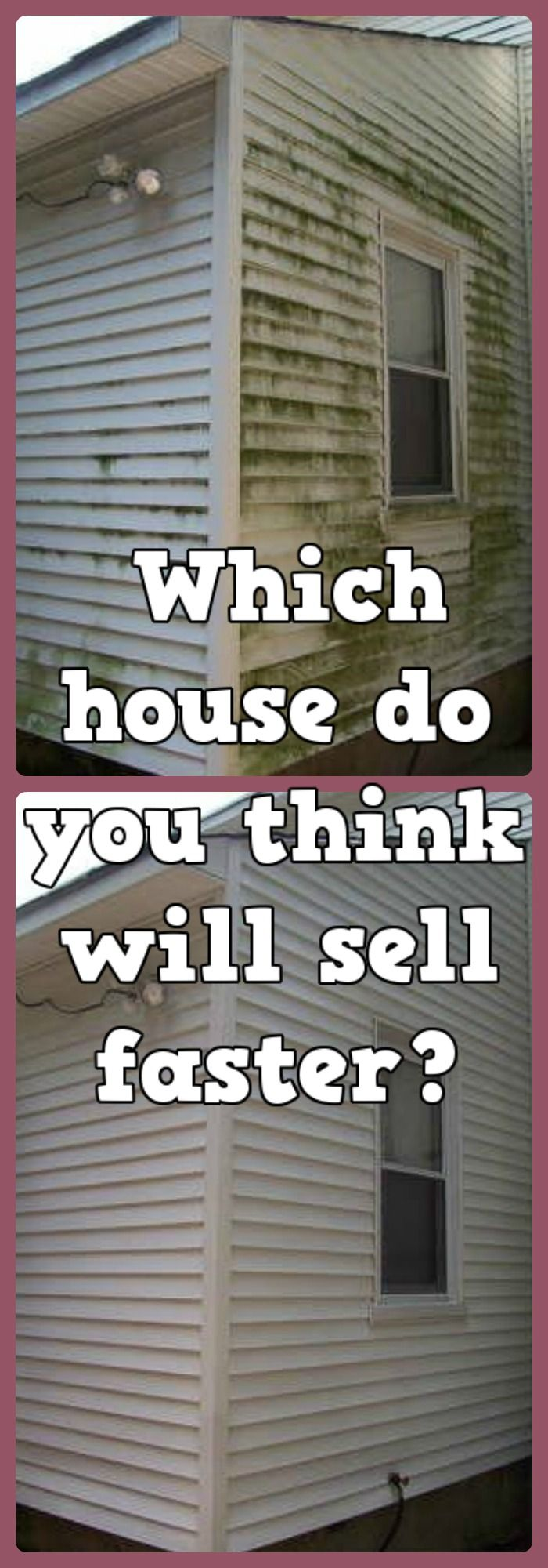 9 best Tampa Exterior House Washing images on Pinterest   Cleaning ...