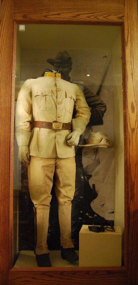 rough riders on pinterest the spanish american war