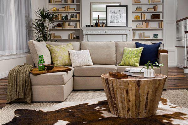 656 Best Lovesac Alternative Furniture In Stonebriar Mall