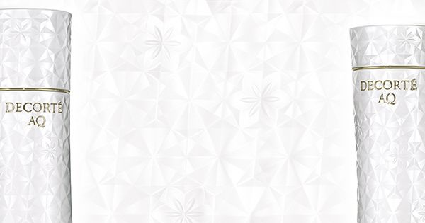 """ヴァンサンカン エレブロガー 2ちゃんねる 25ans 2ch part4 25ans エレ ブロガー 2ch 10 エレ女 2ちゃん ヴァンサンカン 2ch ヴァンサンカン ブログ 2ちゃん ヴァンサンカン エレブロガー 25ans エレ ブロガー 2ch 11 1990年の誕生以来、コスメデコルテを象徴するブランドとして愛されているAQ。この秋27年目の進化として、""""肌・感度""""にフォーカスした新機軸を発表。その至福のパフォーマンスをご紹介します。"""