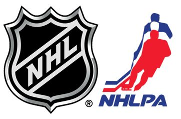 NHL, NHLPA Reach Agreement On Framework For New Collective Bargaining Agreement