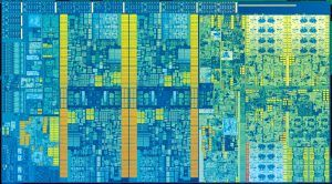 With Kaby Lake Intel finally brings Hyper-Threading to its Pentium-branded processors