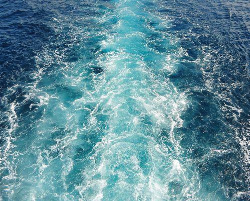 Ocean tumblr backgrounds design decorating 718202 pool - Blue ocean design ...